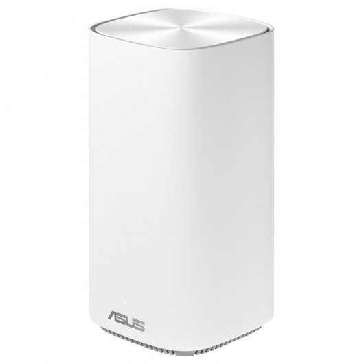 Asus ZenWiFi AC Mini CD6 Sistema WiFi Mesh Dual Band AC1500