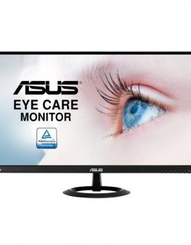 "Monitor Asus VX279C 27"" Full HD Negro"