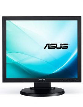 "Monitor Asus VB199TL 19"" SXGA LED Negro"
