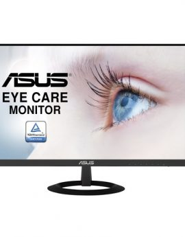 Monitor Asus VZ229HE 21.5'' LED IPS FullHD