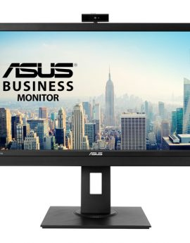 "Asus Monitor Be24dqlb 24"" FHD"