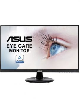Monitor Asus VA24DQ 23.8'' LED IPS FullHD FreeSync
