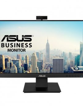 Monitor Asus BE24EQK 23.8' LED FullHD IPS Webcam