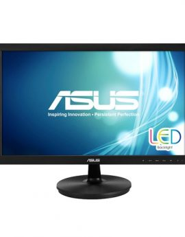 Monitor Asus VS228NE 21.5' LED Full HD Negro