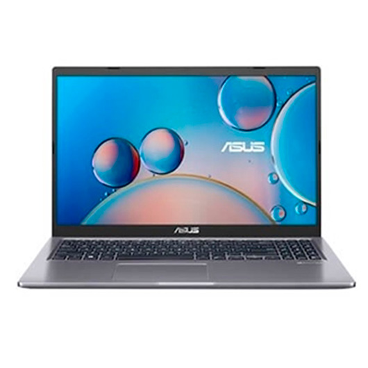 Portatil Asus P1511CJA-EJ1275R i5-1035G1 16GB 512GB SSD 15.6' w10pro Gris pizarra