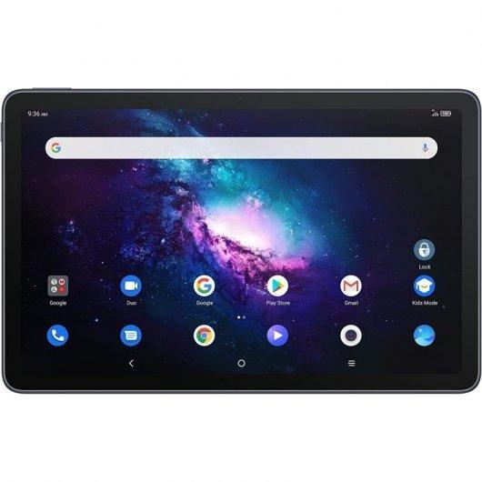 Tablet TCL 10 TABMAX 10.3' 4/64GB 4G Gris