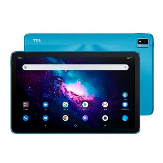 Tablet TCL 10 TABMAX Wifi 10.3' 4/64GB Azul