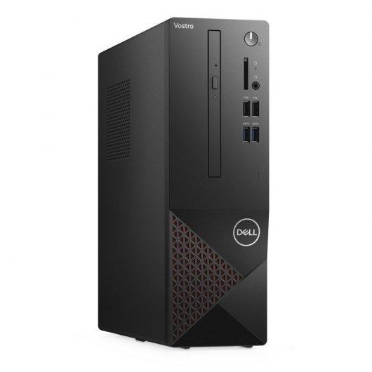 Dell Vostro 3681 Intel Core i3-10100 8GB 256GB SSD Dvd-rw w10pro