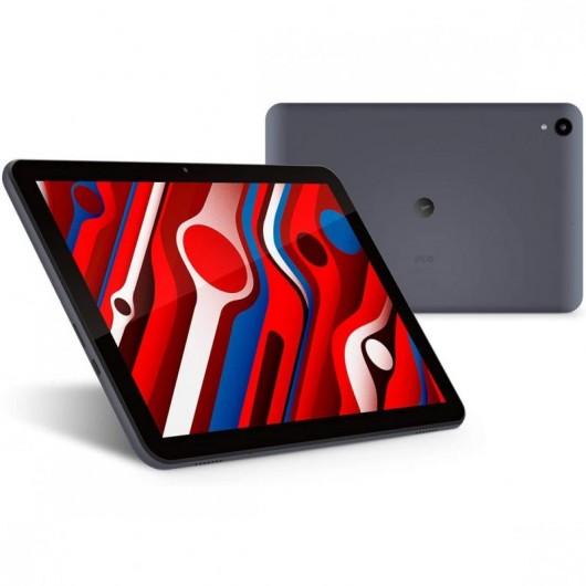 Tablet SPC Gravity Ultimate 2nd Generation 10.1' 4/64GB Negra