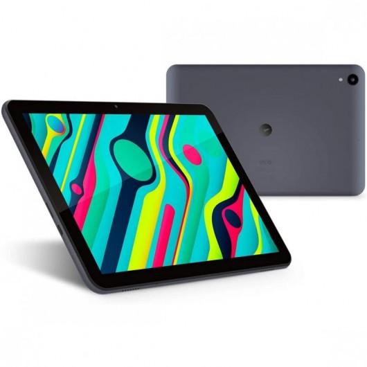 Tablet SPC Gravity 4G 2nd Generation 10.1' 3/32GB Negra