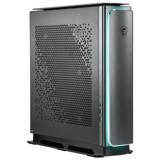 MSI Creator P100A 10SC-410EU i7-10700 16GB 1TB+1TB SSD RTX2060 6gb w10pro