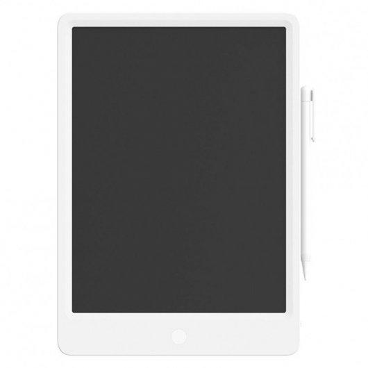 Xiaomi Mi LCD Writing Tablet 13.5' Pizarra Digital