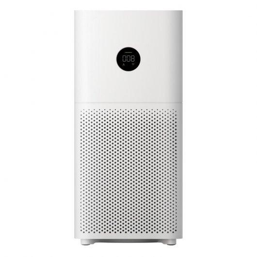 Xiaomi Mi Air Purifier 3C Purificador de Aire con Filtro HEPA