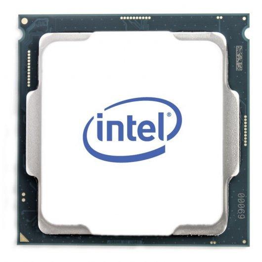 Procesador Intel Core i9-10900X 3.70 GHz