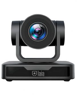Laia Cute 10X Lite Webcam FullHD