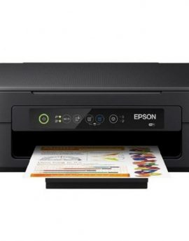Epson Expression Home XP-2100 Multifunción Color WiFi