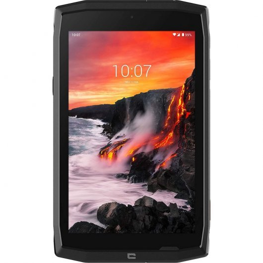 Tablet Crosscall Core-T4 8' 3/32GB 4G IP68