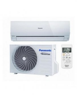 Split unidad interior aire Panasonic RE 24