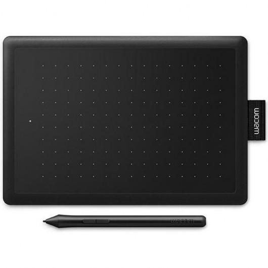 Wacom One Small Tableta Digital