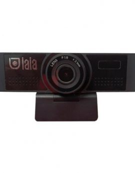 Laia Cute PC Pro Webcam FullHD - Camara+micro