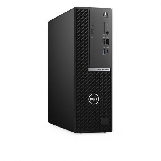 Dell OptiFlex D94PH Intel Core i5-10500/8GB/256GB SSD Dvd-rw w10pro