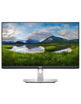 Monitor Dell S Series S2421H 23.8' LED IPS FullHD FreeSync