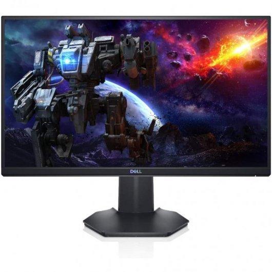 Monitor Dell S2421HGF 23.8' LED FullHD 144Hz FreeSync Premium