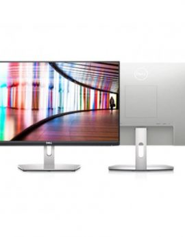 Monitor Dell S Series S2421HN 23.8' LED IPS FullHD FreeSync