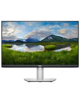 Monitor Dell S Series S2421HS 23.8' LED IPS FullHD FreeSync