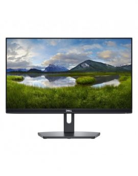 Monitor Dell SE2219H 21.5'' LED IPS FullHD Negro