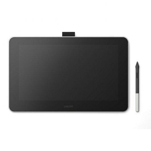Tableta Digitalizadora Wacom One