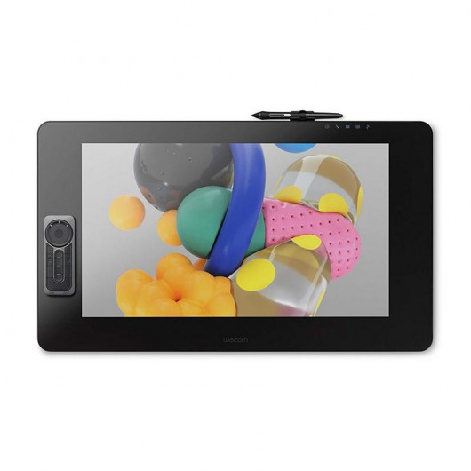 Wacom Cintiq Pro 24' Monitor interactivo
