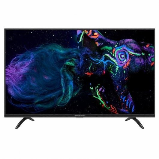 Eas Electric E32AN70A 32' DLED HD Ready Smart TV