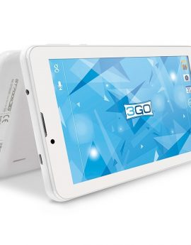 "Tablet 3go Gt7005 7"" 3g 1+16gb"