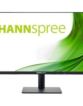 Monitor Hanns G HE247HPB 23.8'' LED HSP IPS FullHD