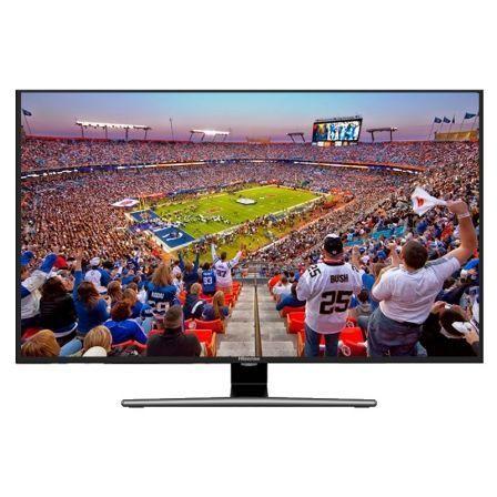 Televisor led hisense he32a5800 - 32'/80cm - hd 1366*768 - 250cd/m2 - 2*6w - dvb-t2/t/c/s2/s - smart tv - wifi - 2*hdmi 1.4 -