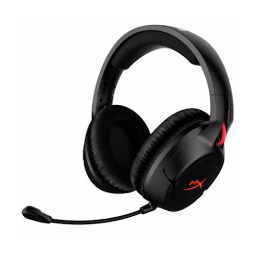 Auricular Kingston HyperX Cloud Gaming Headset PS4