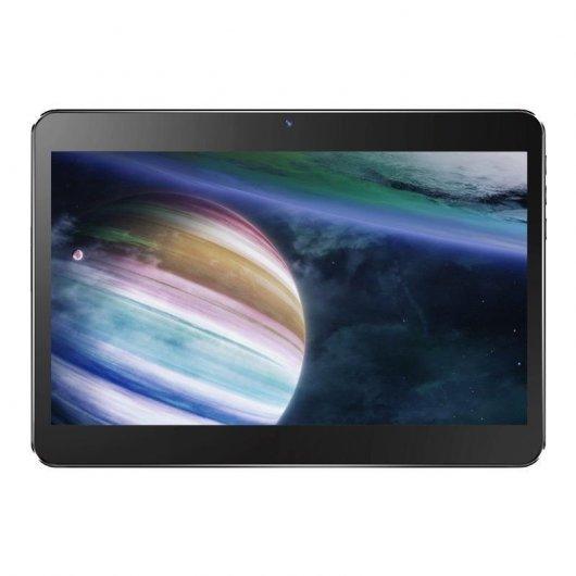 Tablet Innjoo F104 10.1' IPS 3G 1/16GB Negra