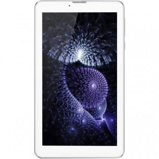 Tablet InnJoo F702 7' 3G 16GB Blanca