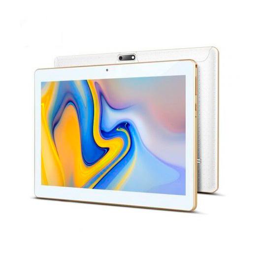 Tablet con 3G Innjoo Superb 2/32GB White - 10.1' - cam 0.3/2mpx - micro sd - bat 4000mah
