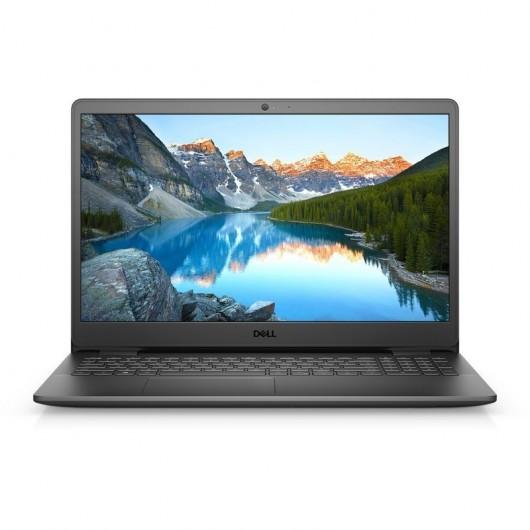 Portatil Dell Vostro 3500 i7-1165G7 8GB 512GB SSD MX330 15.6' w10pro Negro