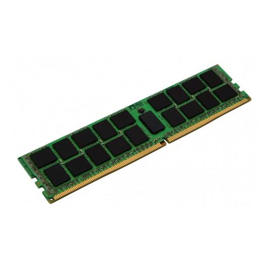 Memoria Kingston Technology System Specific Memory 16GB DDR4 2400MHz 16GB 1x16GB PC4-19200 ECC