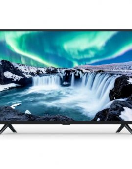 "Xiaomi Mi TV 4A 32"" LED HD Smart TV"