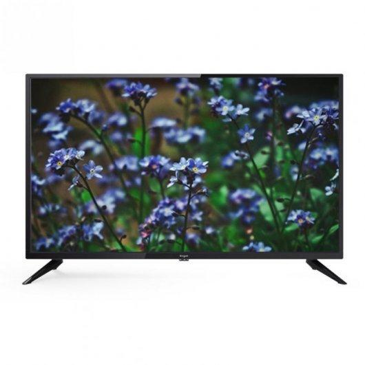 Engel LE3290ATV 32' LED HD Ready Smart TV