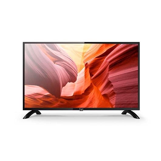 Engel LE32DM TV 32' HD EVER-LED - TDT2 - USB PVR - OCA - modo hotel