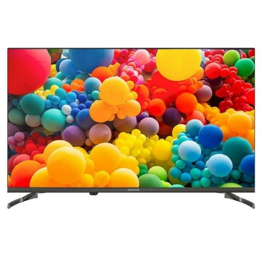 Aiwa LED406FHD 40' LED FullHD Smart TV