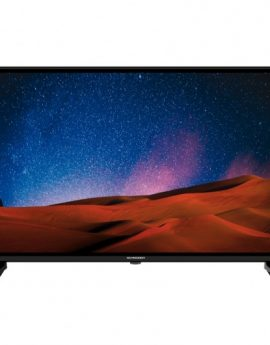 Tv Schneider LED32-SC450K 32'' FHD DLED Smart TV