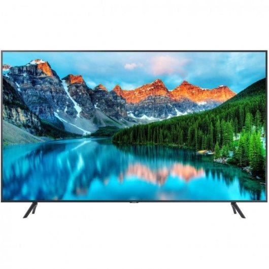 Samsung BE55T-H 55' LED UltraHD 4K Pantalla de Señalización Digital