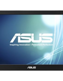 "Monitor Portatil 15.6"" Asus Mb168b Tn Usb-c"