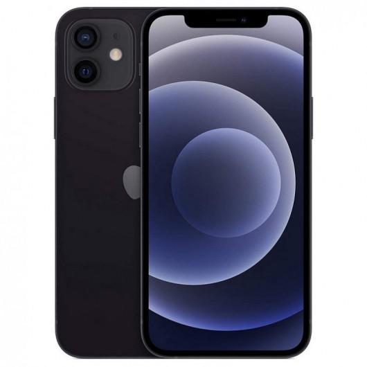Apple iPhone 12 64GB Negro